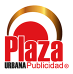 Plaza Urbana